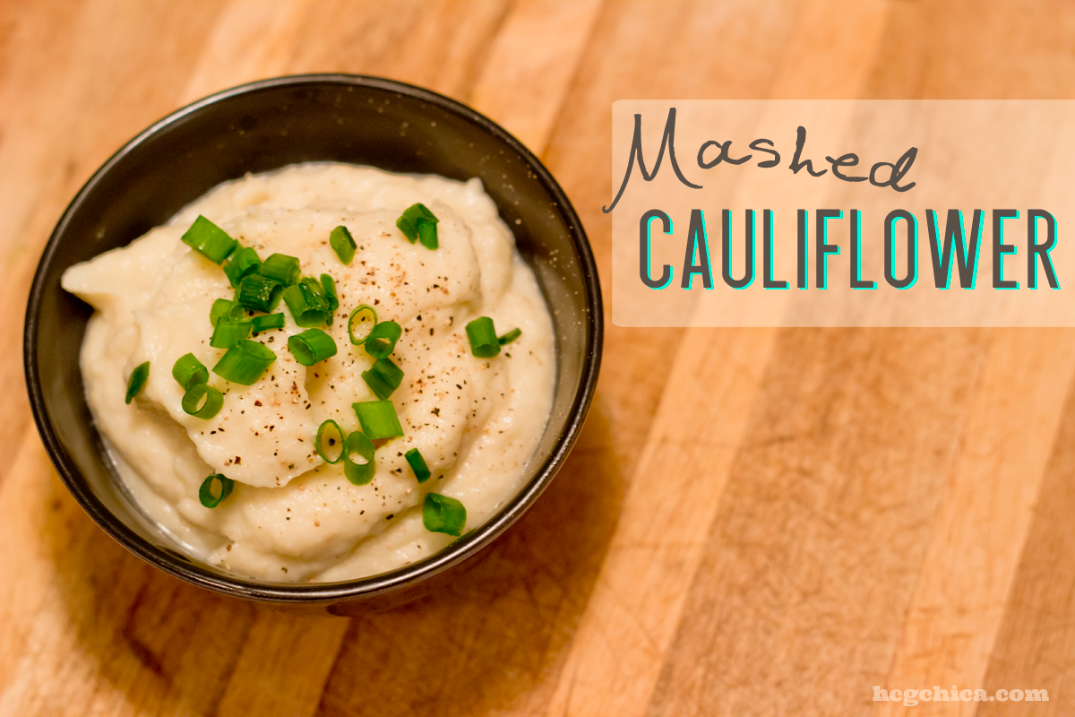 P3-hcg-diet-recipes-mashed-cauliflower