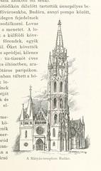 Image taken from page 383 of 'Magyarország története, etc'