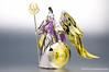 [Imagens] Saint Cloth Myth - Athena Kamui 11392605126_00b4a696b0_t