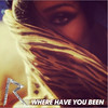 Rihanna where have you been cover by Seed of Truth Pics