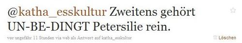 Weisswurst 2