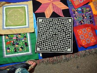 LP Market fabrics-3