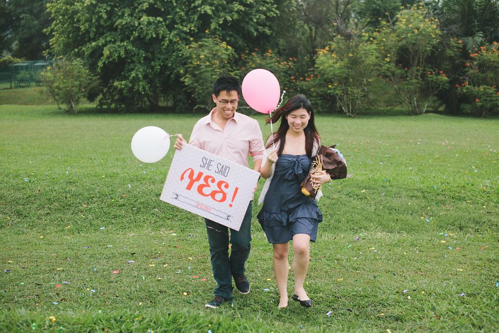 Kiat - Chin Fang (Proposal)-42
