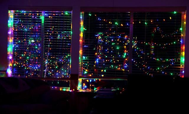 2013-12-25-Christmas-75-1