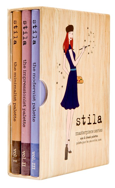 stila_masterpiece_series