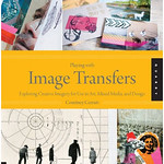playingwithimagetransfers