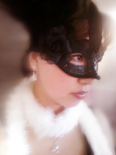 Halloween 2013 by - Cinthia Fujii -