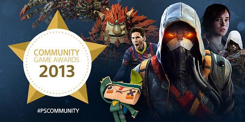Twitter_Community_Game_Awards_13_en