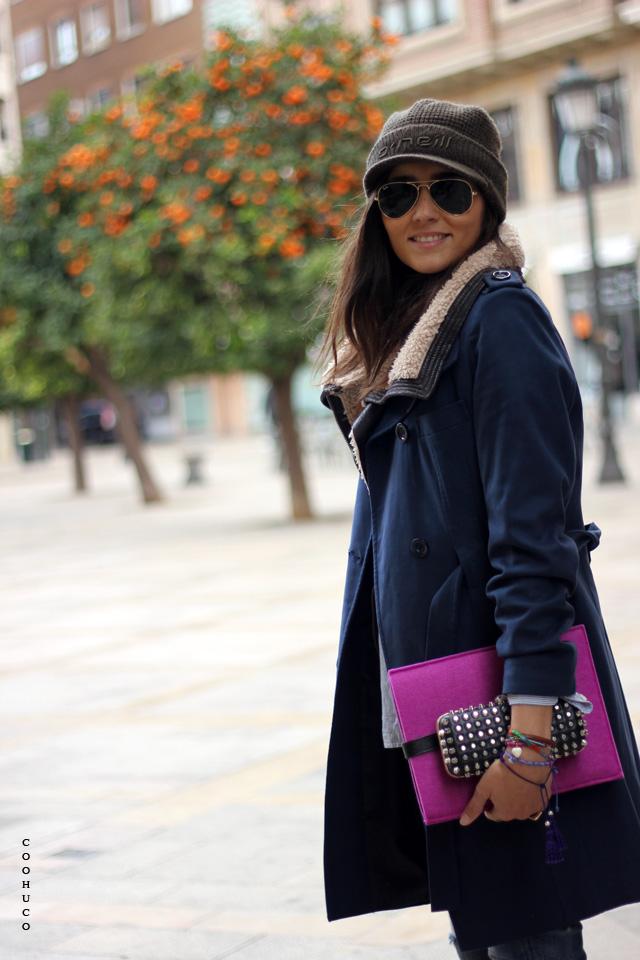 blogger coohuco 11