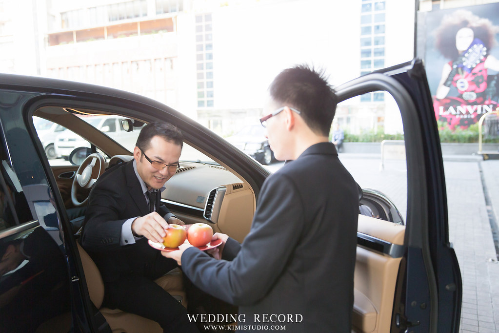 2013.10.20 Wedding Record-022