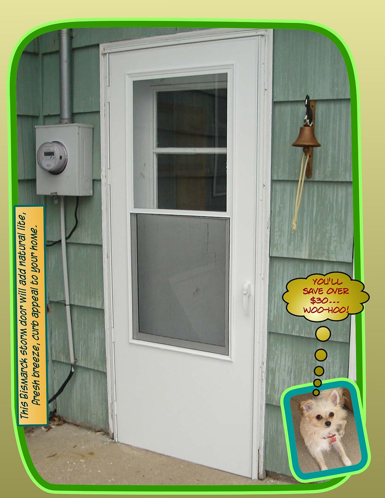 Good Cheap Storm Doors Get Good Cheap Com