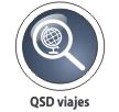 QSD viajes