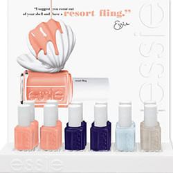 eng_pl_ESSIE-12-Piece-Counter-RESORT-FLING-COLLECTION-SPRING-2014-E920200-4674_1