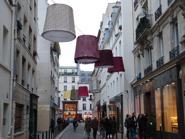 rue saint nicolas 2