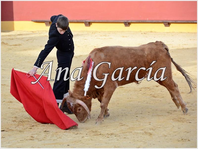Ignacio 11