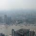 Shanghai-20131104_3585