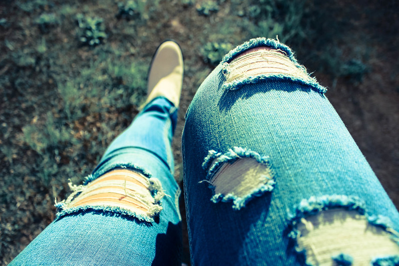 ripped_jeans (6)