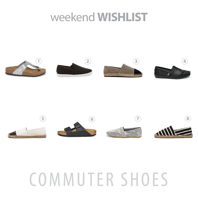 commuter shoes, shopping picks, cute and comfy shoes, walk all day shoes, city shoes,