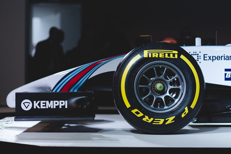 williams-martini-6987