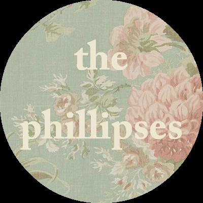 floralphillipses