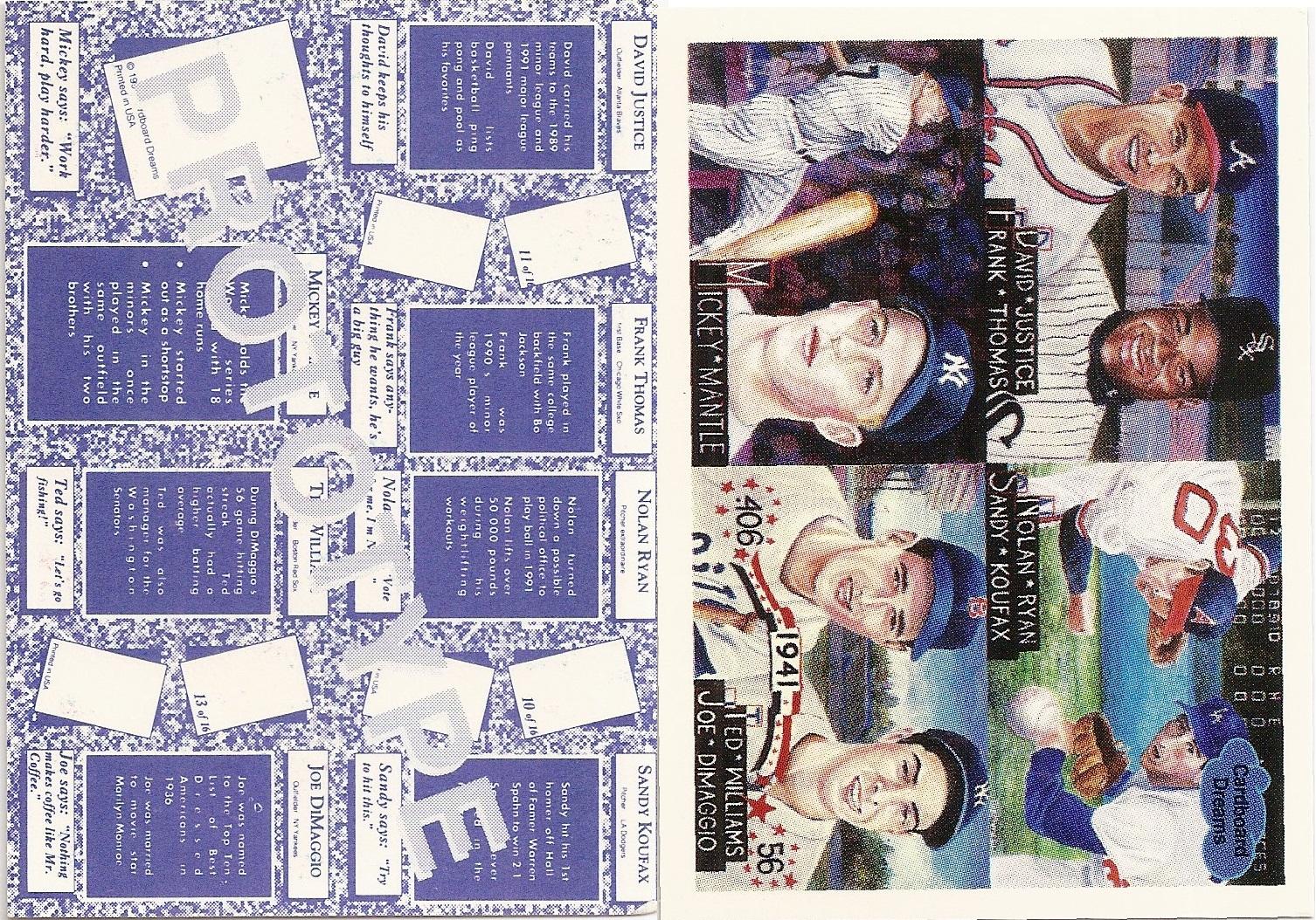 SCAN8463 - Copy (8)