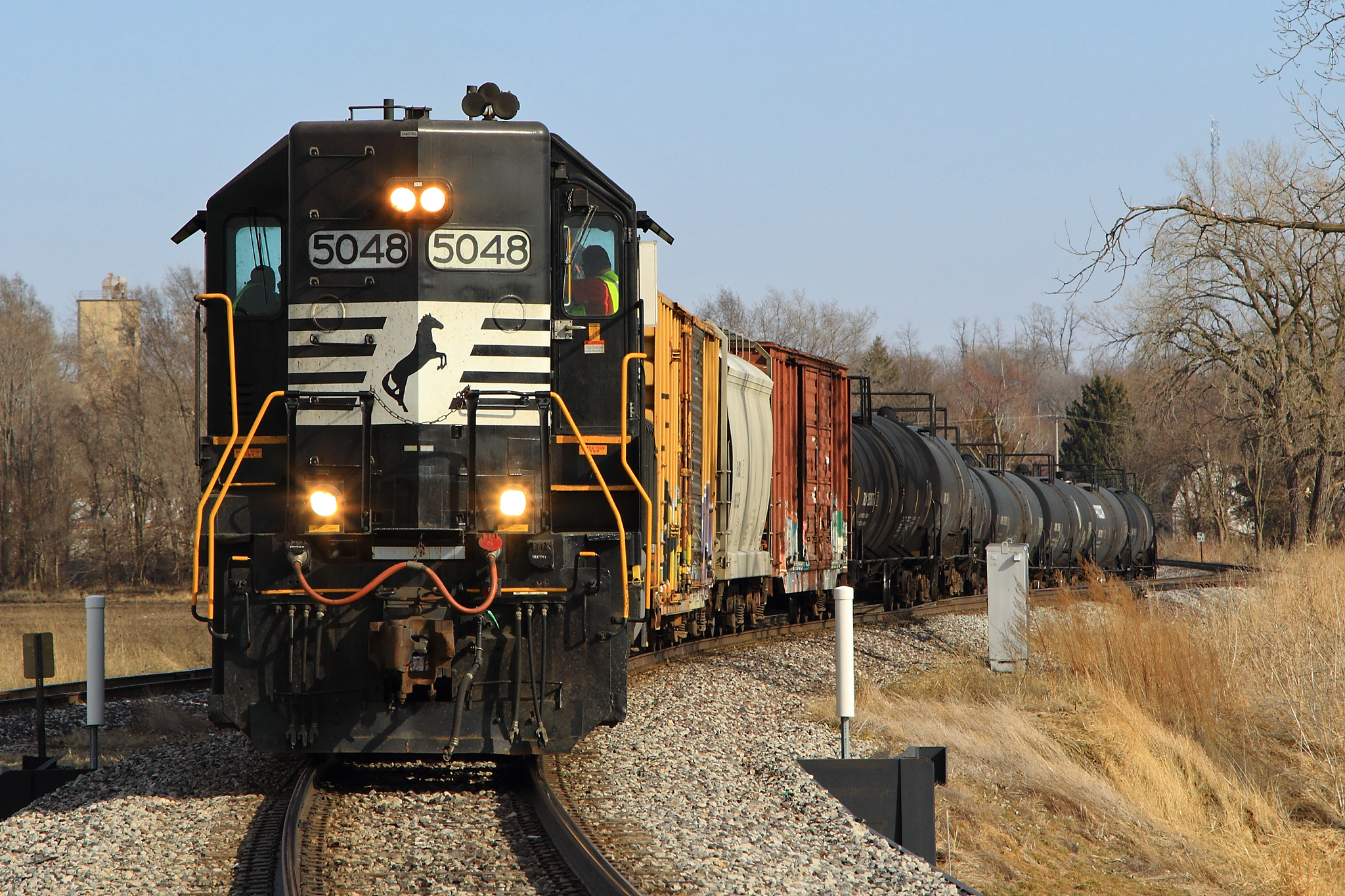 Illinois pike county griggsville - Bluffs Gp382 Highhood Nsd31 Ns5048