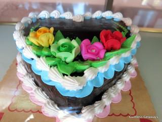 mernels-chocolate-cake.jpg