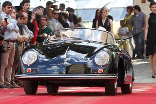 Porsche-@-Villa-D'Este-2013-01