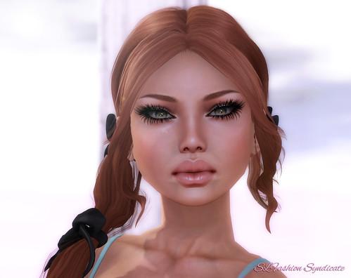 Beauty3Close