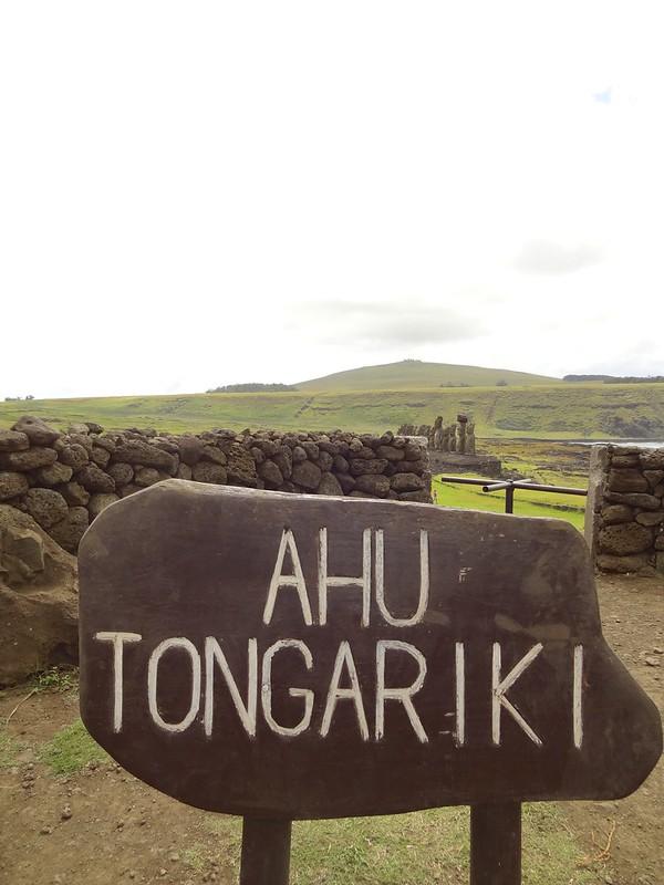 Easter island 24 137