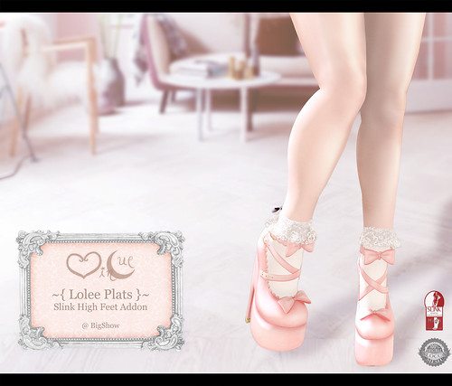 Lolee Plats