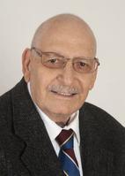Hugo Greco