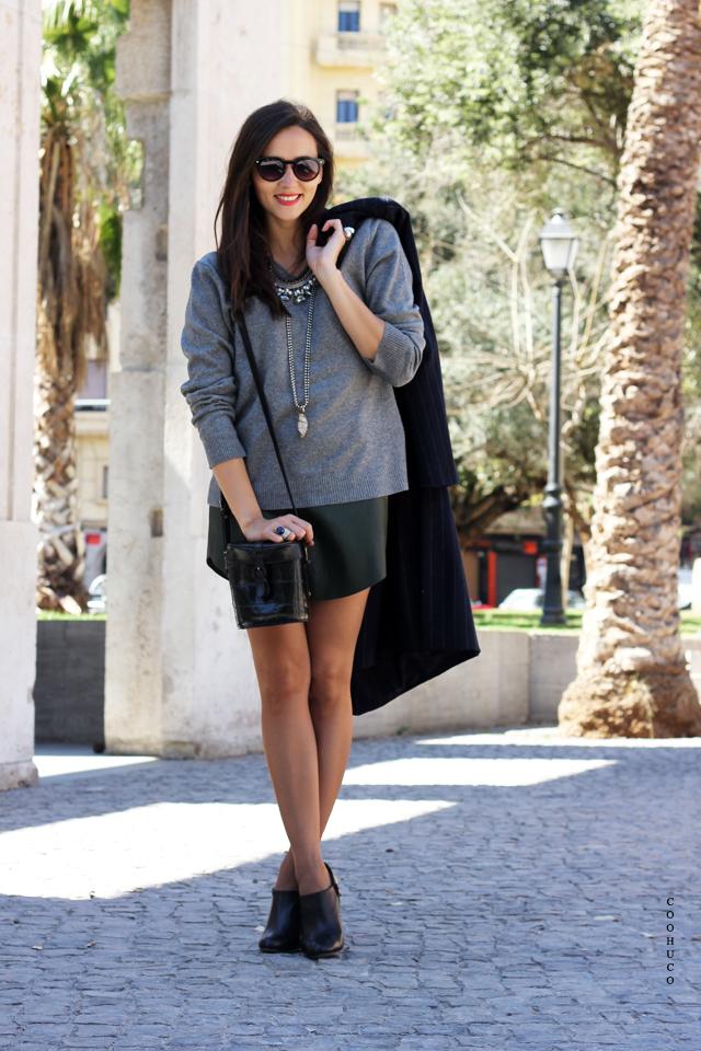 fashion blogger coohuco 1