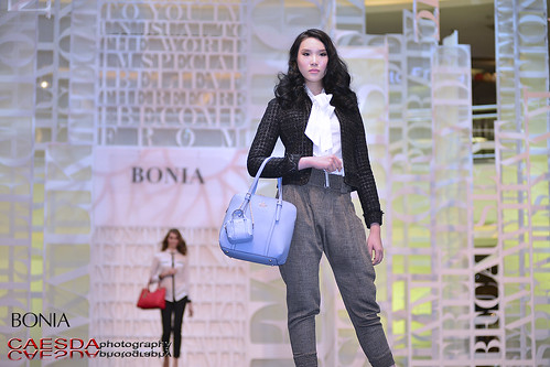 KL Fashion Week 2014 _Bonia_001