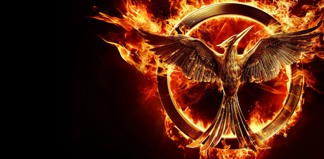 the hunger games mockingjay part one most anticipated films of 2014 lifestyle film blog uk the finer things club