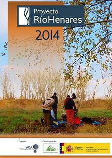 Henares2014
