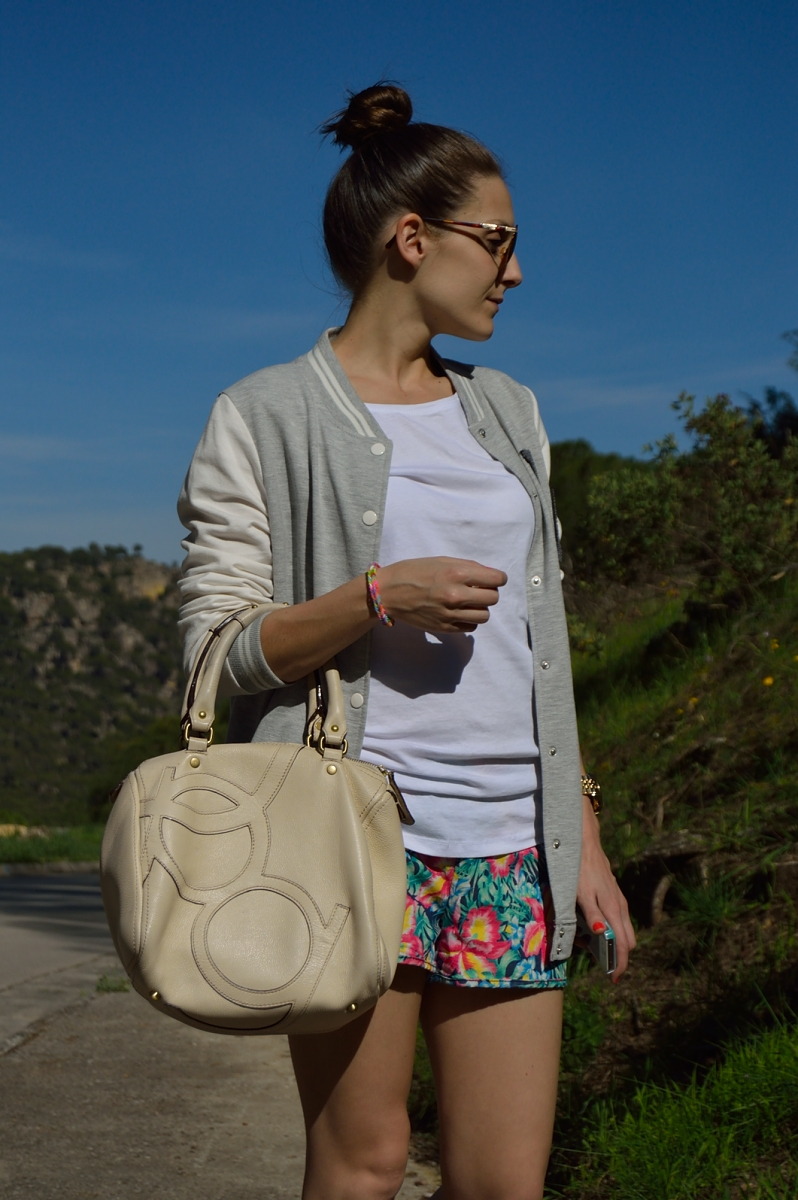 lara-vazquez-madlulablog-fashion-trends-spring-look