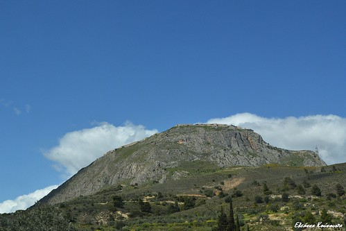 sky mountain nature weather clouds landscape greece peloponnese acrocorinth ελλάδα φύση σύννεφα κάστρο τοπίο βουνό ουρανόσ πελοπόννησοσ κορινθία καιρόσ ακροκόρινθοσ