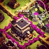 [GAMING] Now the epic waiting for my next town hall behind. Oh #clashofclans !