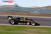1983 Lotus 92/5 - John Player Team Lotus