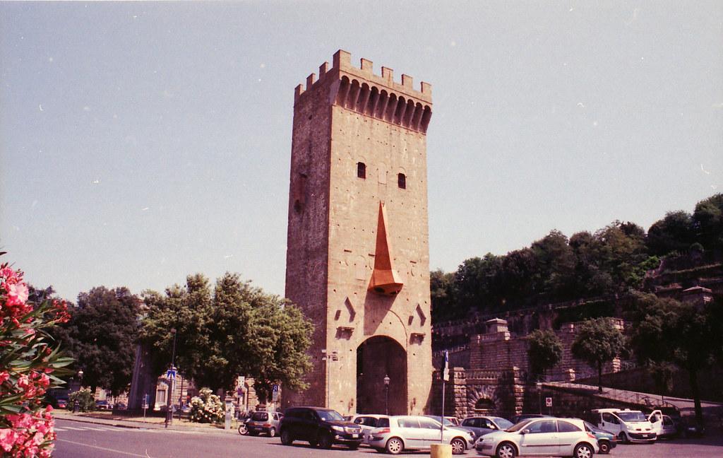 Florenz_7