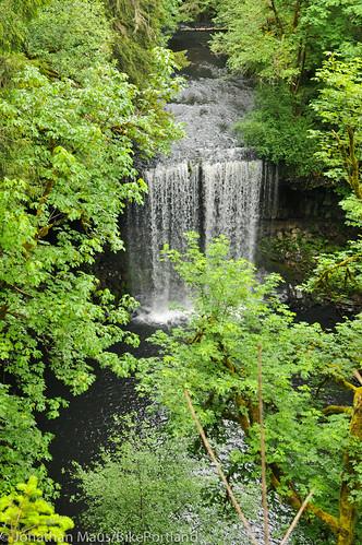 Beaver Falls Loop-15
