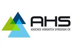 Asociace horských středisek ČR: bez spolupráce to nepůjde