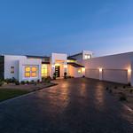 Pinnacle Residence - Website Res. Modern
