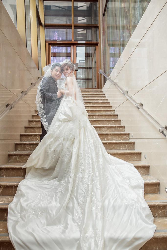 尊爵天際婚攝062