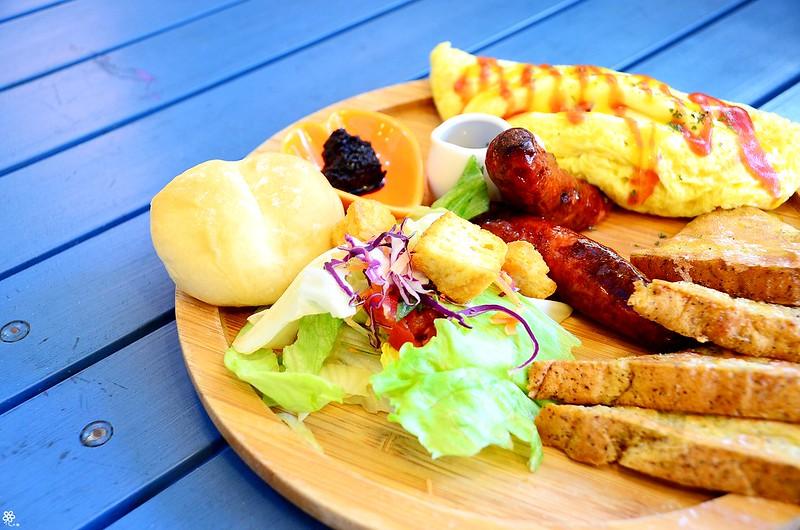 103KITCHEN板橋早午餐推薦 (13)