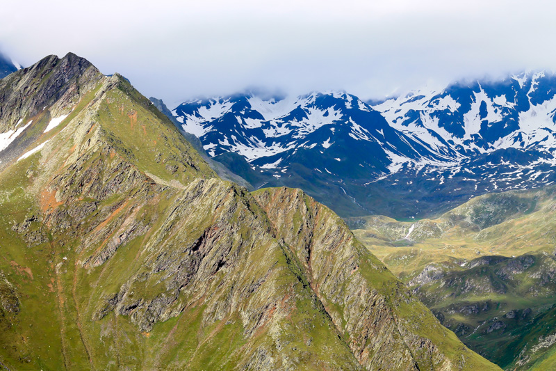 thealps7