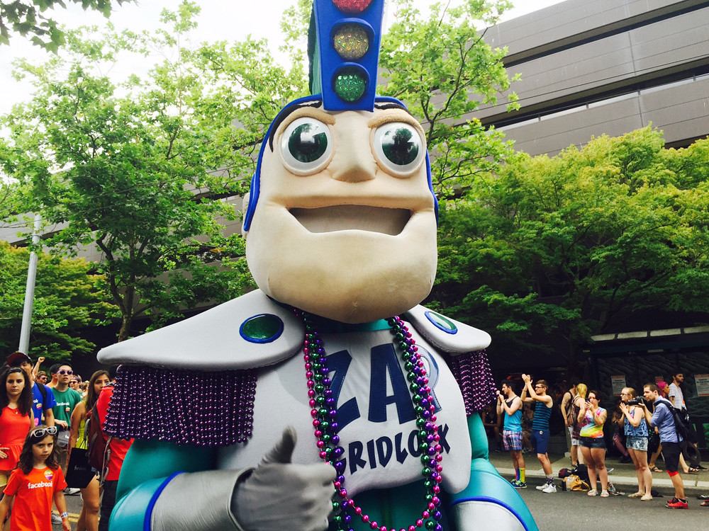 2015 Seattle Pride 11