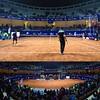 Nico Massu + JP Queraltó De la Peña + Rafa Araneda :tennis: