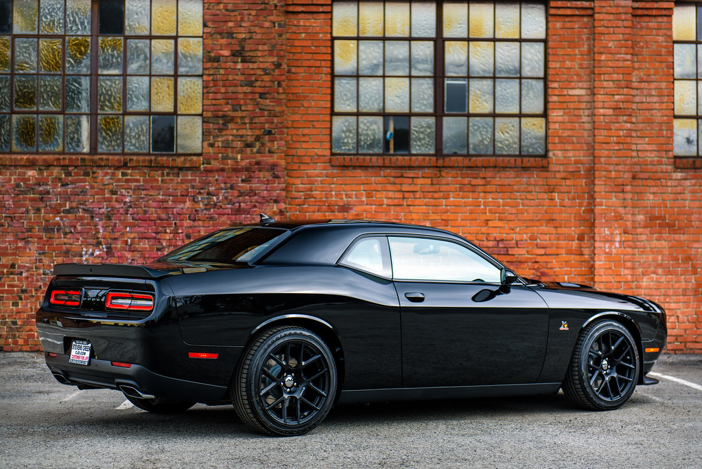 dodge challenger forum challenger srt8 forums view. Black Bedroom Furniture Sets. Home Design Ideas